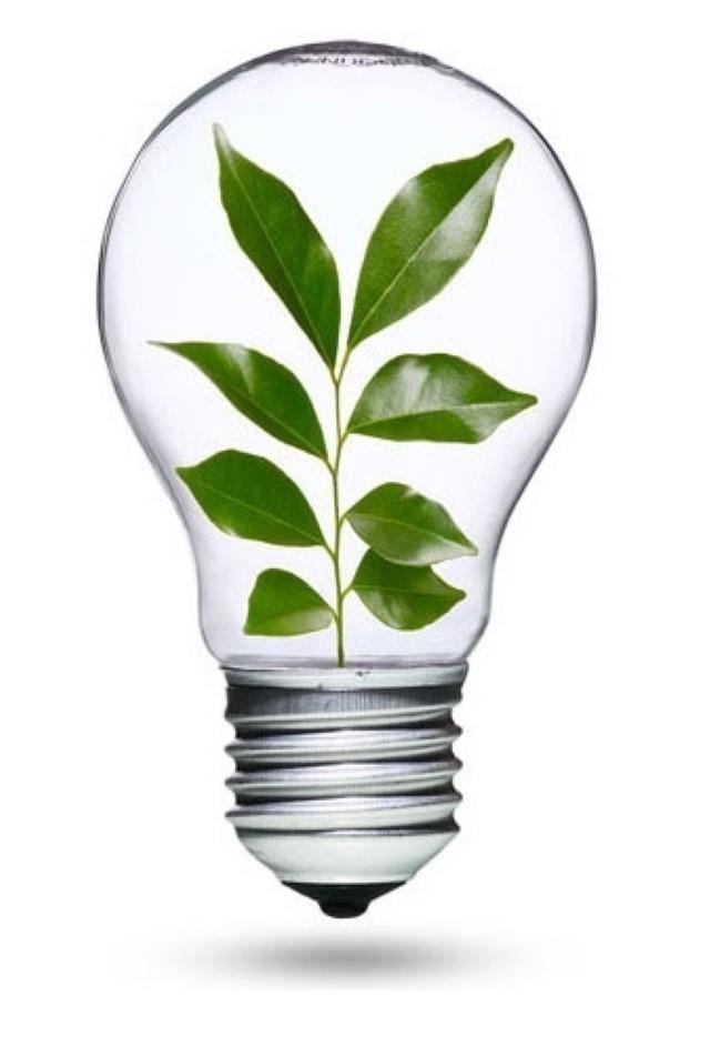 foto duurzame energie (Custom)