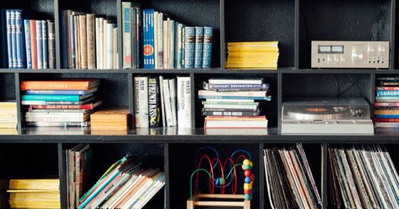 best webdesign books
