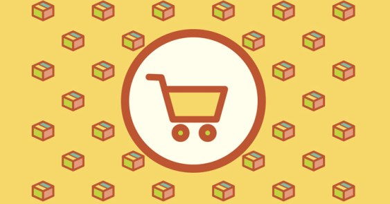 E-Commerce Plugins: Our Top Picks and More