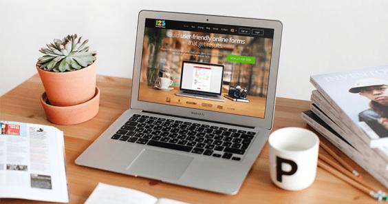 The Best WordPress Form Plugin on the Market – CaptainForm