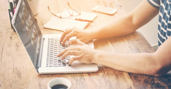 Full-Time Freelance Work: 10 Signs That You Are Ready