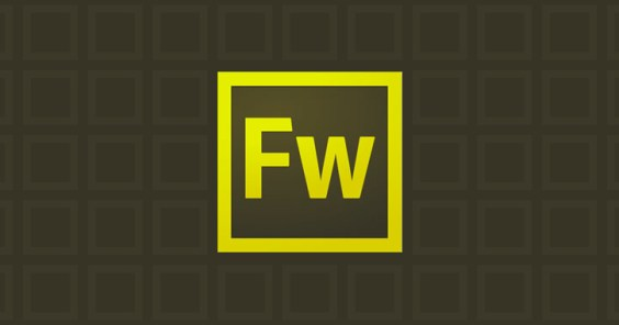 Adobe Fireworks Tutorials: A Round-Up of the Top Resources