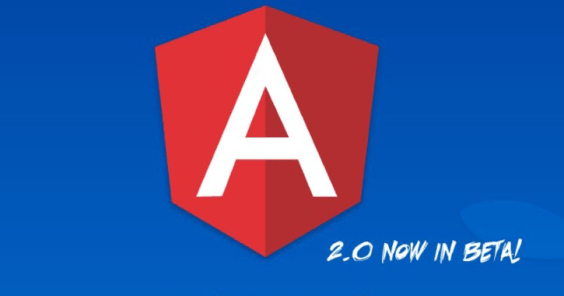 Understanding Angular 2.0 – Modules, Components, Templates, and More