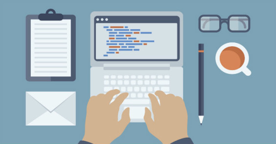 Learning How To Code: Top Premium Resources and Web Courses