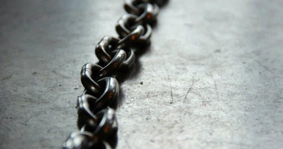 Link Building Using Freebies: Tips for Promoting Yourself
