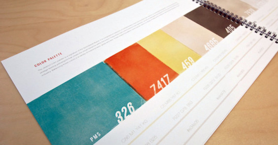 Print Design Tutorials: The Ultimate Roundup of Resources and Tools