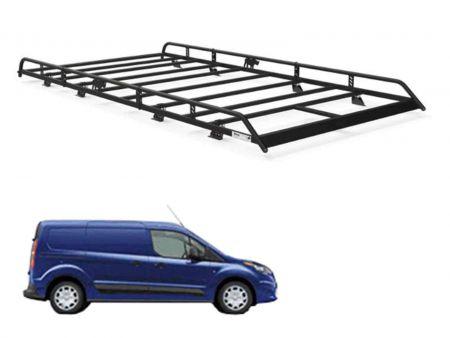 rhino modular roof rack for ford