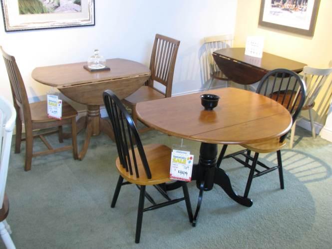 Kalamazoo Dining Room Furniture Sets Dinner