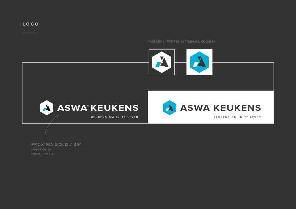 ASWA-presentatie-logo-01