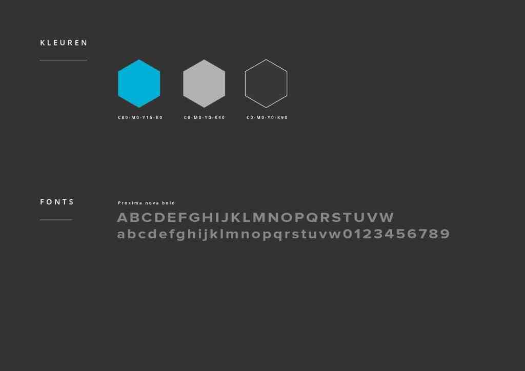 ASWA-presentatie-logo_Tekengebied 33