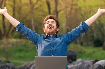 sucesso na startup com inbound marketing