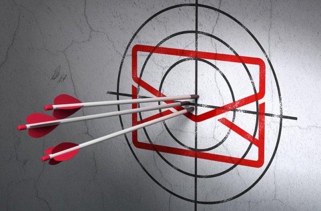 E-mail marketing → 4 técnicas infalíveis para ter mais resultados
