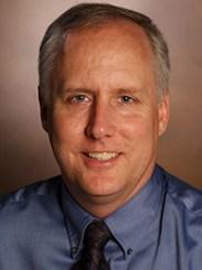 Randy Blakely, Medicine