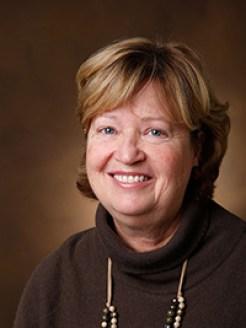 Nancy Cox, Medicine