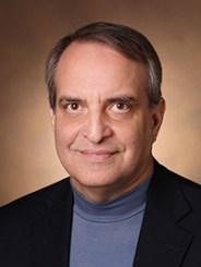 Jim Goldenring, Medicine