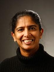 Anita Mahadevan-Jansen, Engineering