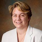Sandra RosenthalEngineering