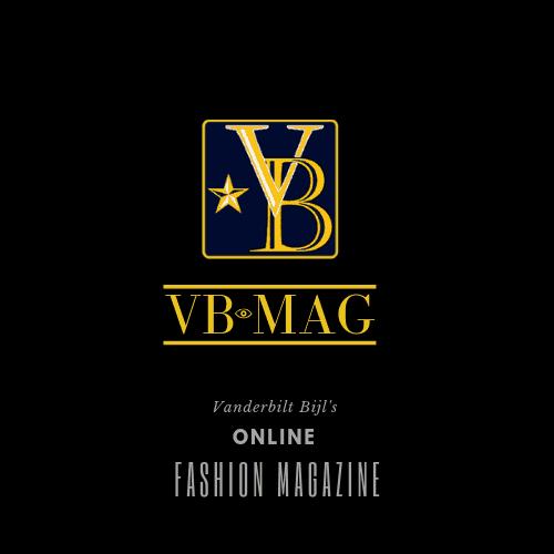 VB MAG online fashion magazine
