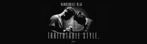 irrefutable style, online fashion store, limited edition fashion