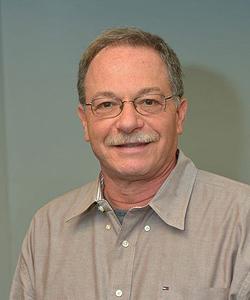 Steve Gittelman