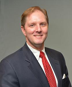 Thomas Glascock