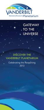 Planetarium-Book-cover