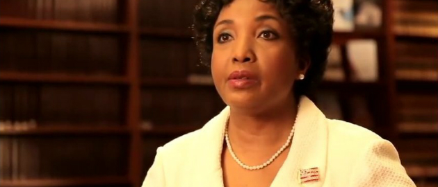 The Carol Swain petition hurts the cause more than it helps. But there's a better way.