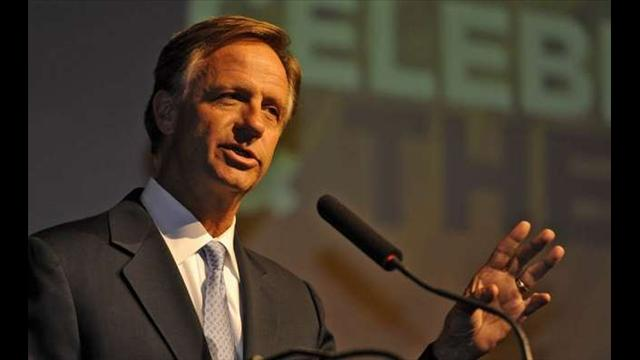 Will Tennessee Decide to Expand Medicaid? Examining Governor Haslam's Reluctance