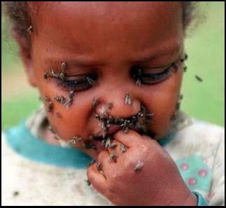 How Disease Makes Poverty Permanent