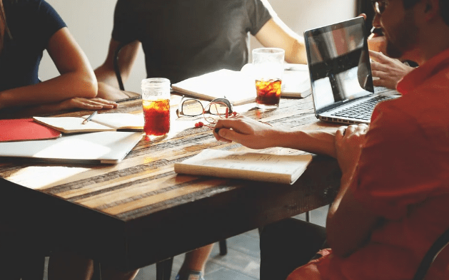 Learning how to use business model canvas can improve your business