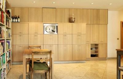 Afbeelding homepage Keuken 2