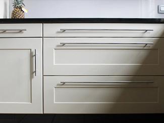 Keuken type K2000