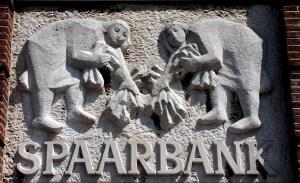 Nutsbank 1