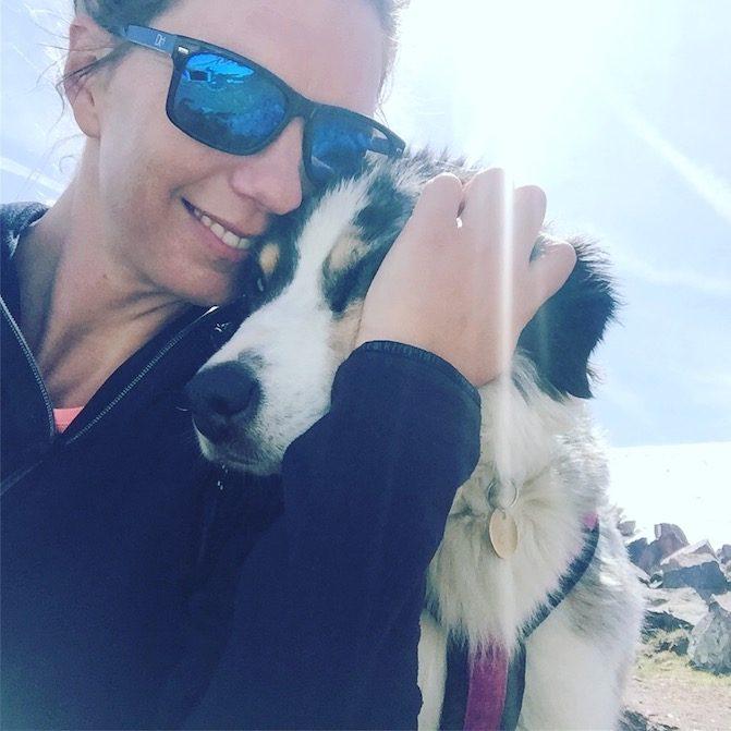 hund Kooperation hundeblog reiseblog reisen campingblog camping outdoorblog wandern