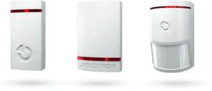 alarm-systeem-drimmelen-modules