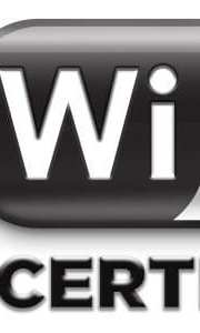 draadloos-wifi-netwerk-aanleggen-hotels