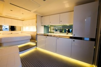 hTGv_vandutch-55-interior_500x333