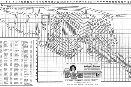 Map Nj Map Manahawkin Free Wallpaper For Maps Full Maps
