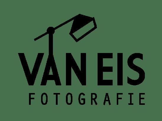 Van Eis Fotografie Den Helder