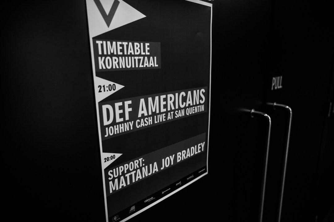 20190315-Def Americans - Serie -01