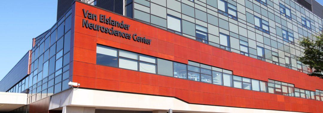 Neurosciences Center