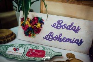 heartmade-weddings-jose-pleguezuelos-043