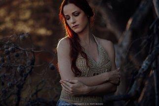 Foto y Edición de Noelia Robles