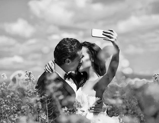 full_wedding_planning_Vanessa_Cerrone-Roma