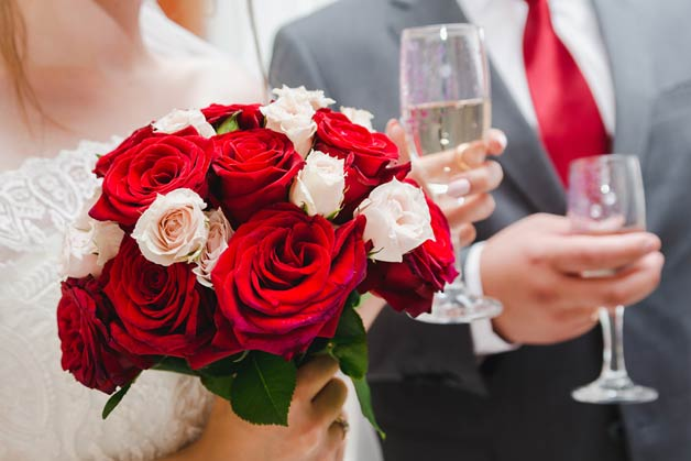 wedding_planner_Vanessa_Cerrone-Roma