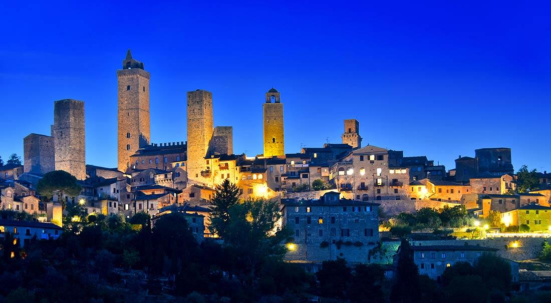 Panoramic-View-Of-San-Gimignan_vanessa_cerrone