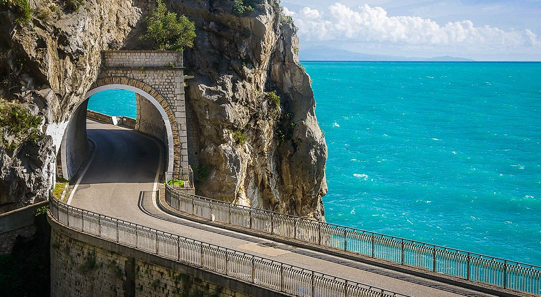 The-Amalfi-Drive-Scenic-Coast-vanessa_cerrone