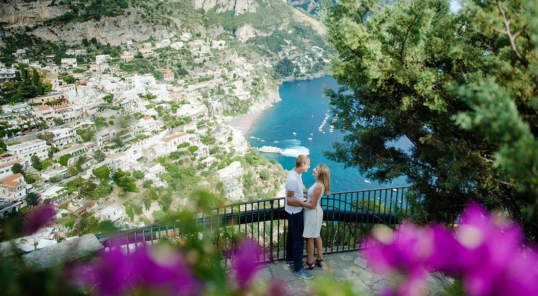 costiera_wedding_vanessa_cerrone