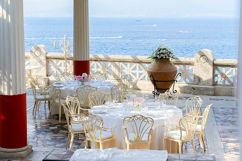 wedding-in-amalfi-coast-vanessa-cerrone-event-planner