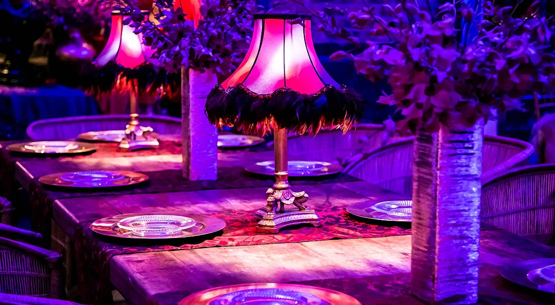 Pink-And-Purple-Decor_Event